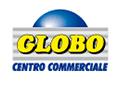 Publionda-Globo