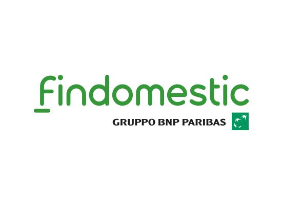 Findo